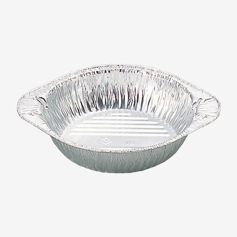 15F 21cm 丸鍋