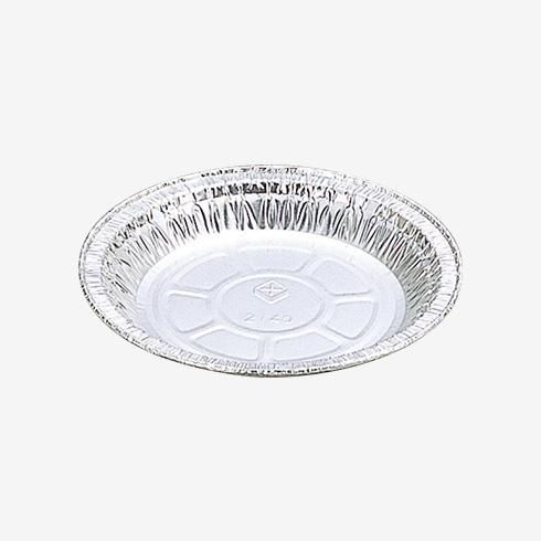 2140 14cm パイ皿