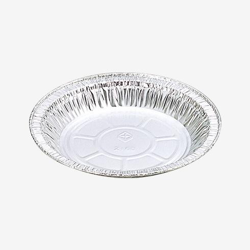 2160 16cm パイ皿