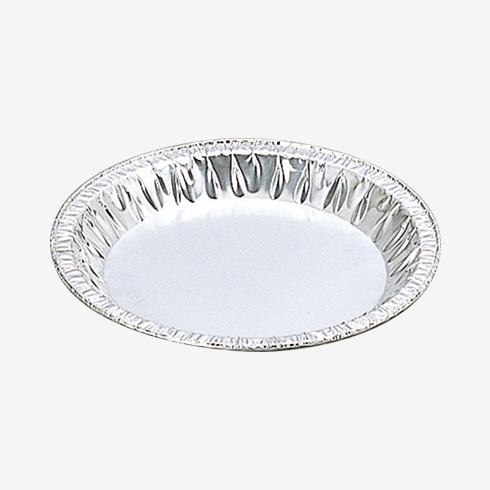 217 17cm パイ皿