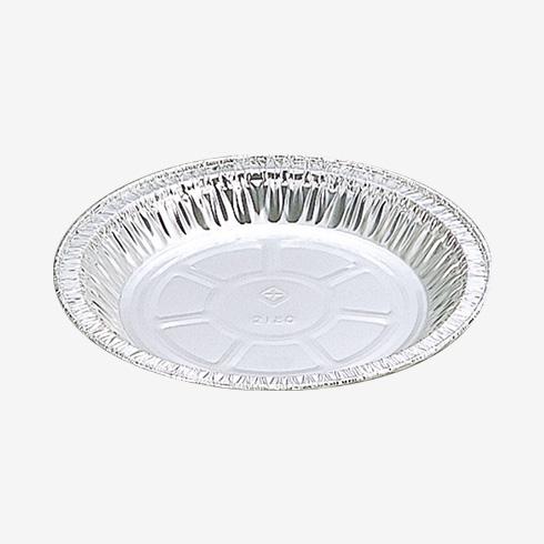 2180 18cm パイ皿