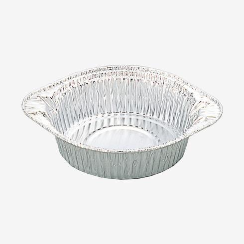22 17cm ミニ鍋型