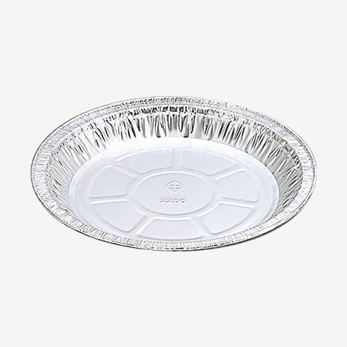 2200 20cm パイ皿