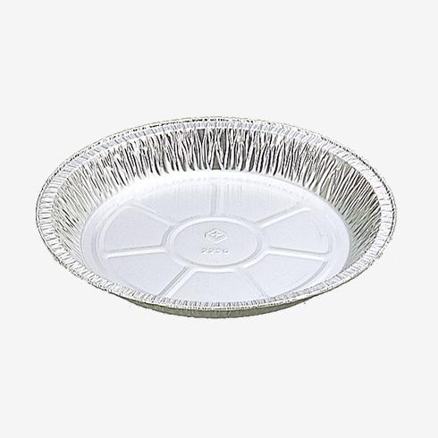 2230 23cm パイ皿
