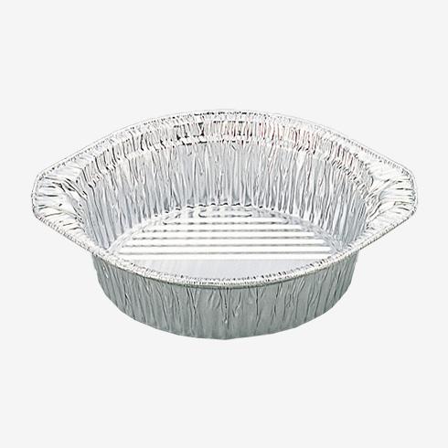 30FEX 20cm 丸鍋(マーク無)