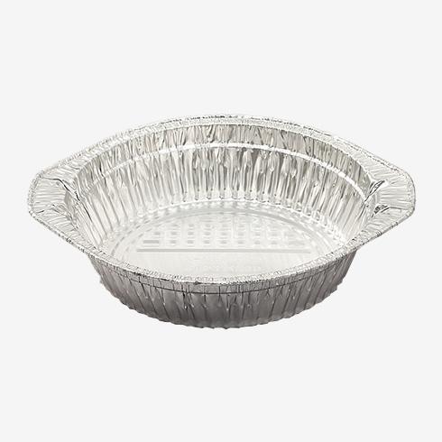 32IHZ 20cm 丸鍋 IH