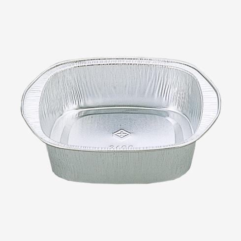 3400 15cm 角鍋型