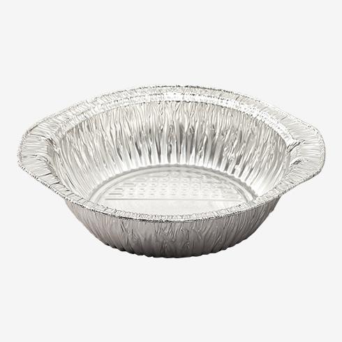34IHD 25cm 丸鍋 IH