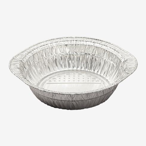 37IHD 24cm 丸鍋 IH