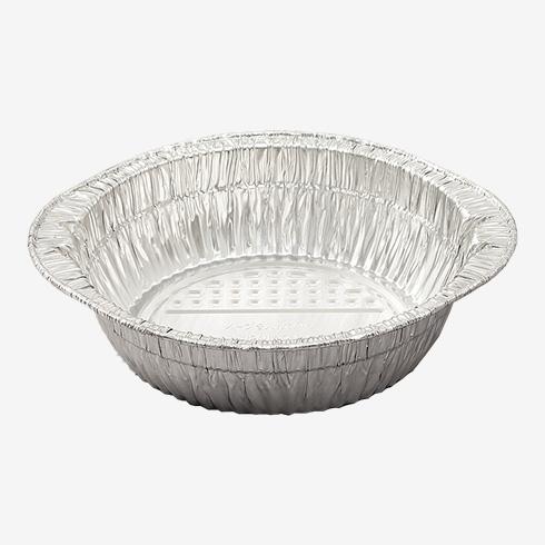 39NIH 22cm 丸鍋 IH