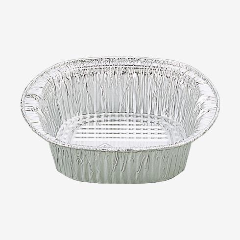 43 19cm 角鍋