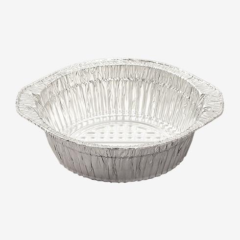 904IHW 20cm 丸鍋 IH