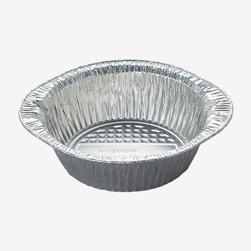 961IH 22cm 丸鍋 IH