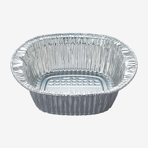 A9880A 19cm 角深鍋